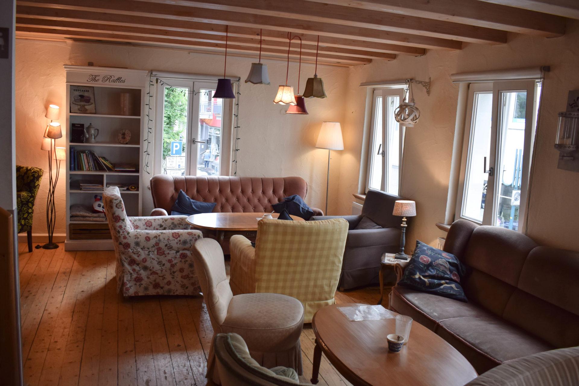 Mayras Wohnzimmer Cafe-7 ⋆ Julias Torten und Törtchen