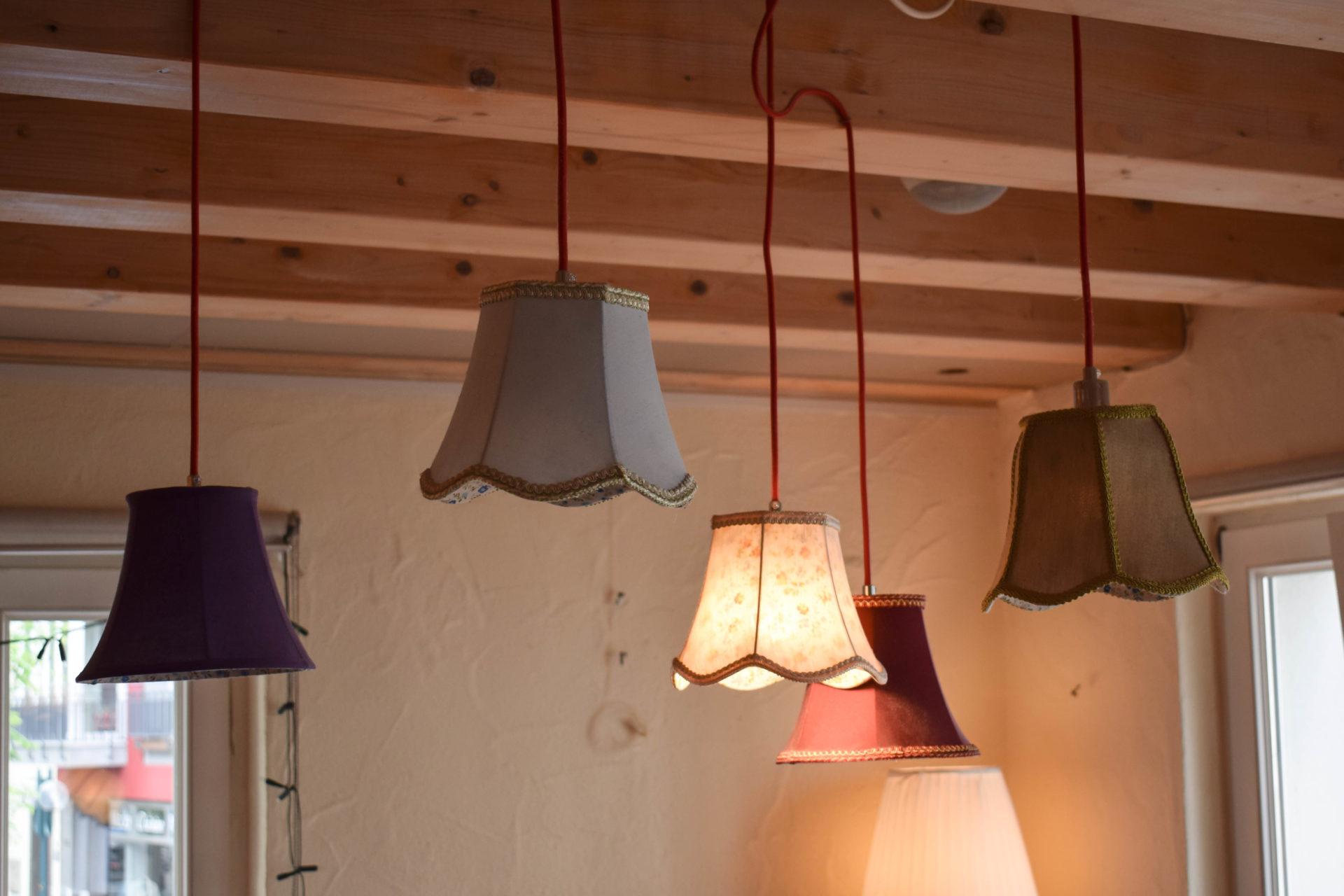 Mayras Wohnzimmer Cafe-9 ⋆ Julias Torten und Törtchen